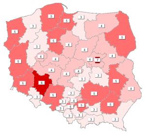 kukiz2015