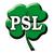 palade-psl-logo